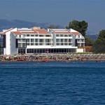 Hotel Otrant