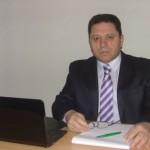 Muhamed Ukoviq, Muhamed Ukovic