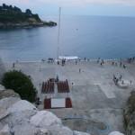 Ditet e filmit shqiptar
