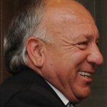 Gani Resulbegoviq, Gano Resulbegovic