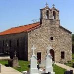 Kisha, Crkva