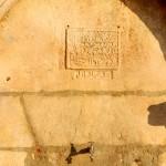 Kroni ne Kala, Cesma u Starom gradu