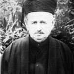 Tahir Kanaqi, Tahir Kanaci