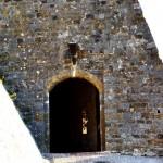 Kalaja, Stari grad