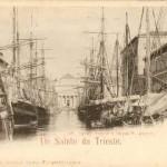 italy-trieste-canale-grande-e-chiesa-st.-antonio.BMP_small