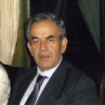 Ilijaz Kroma
