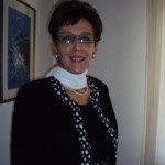 Ljiljana Djuraskovic