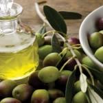 maslinovo-ulje-otok-hvar-tradicionalna-prerada-slika-20901506