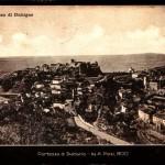 Arkiv, Arhiva, 1900