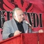 Mehmet Zenka