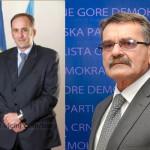 Andrija Cetkovic, Loro Nrekiq