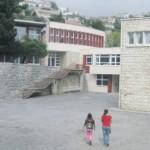 Boshko Strugar, Bosko Strugar, Shkolla, Skola