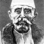 Ymer Prizreni