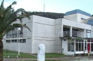 Qendra per kulture, Centar za kulturu