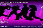 Massage Banner