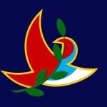 Demokratski-front-logo-1