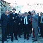Ismeti Karamanaga, Vujanovic, Mugosa, Nimani