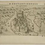 Arkiv, Arhiva, 1598, ROSACCIO Giuseppe.