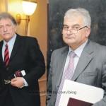 Mehmet Bardhi, Vasel Sinishtaj