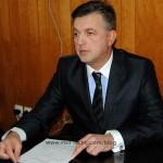 Milan Rolovic