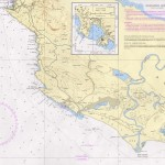 Harta, Karta, Plani, Plan, Mapa