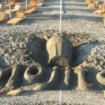 Mojito beach Ulcinj
