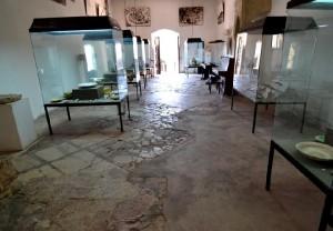 Muzej, Muzeumi