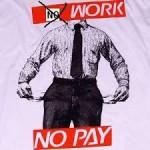Papunesia, nezaposljenost