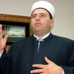 Rifat Fejzic