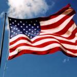 SAD, SHBA, Amerika