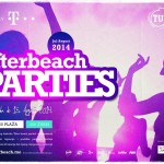 afterbeach_parties_2014