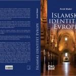 islamski-identitet11-1024x689