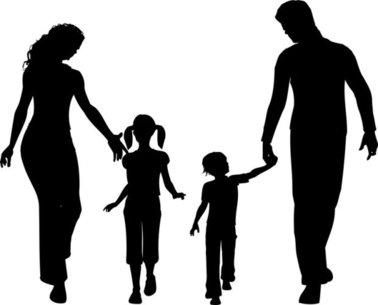 Резултат слика за Roditelji