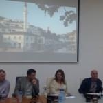 Arkitektura islame ne Mal te Zi, Islamska arhitektura u Crnoj Gori