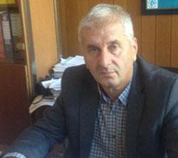 Mustafa Gorana
