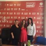 SDP Ulcinj, PSD Ulqin, Forumi i grave