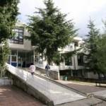 Bolnica Bar, Spitali i Tivarit