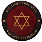 Likud 2