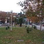 Qendra per kulture