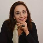 Zana Sarvan