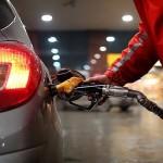 Gorivo, Dizel, Benzin, Karburanti, Nafta, Benzina