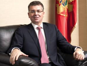 Gvozdenovic