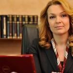 Sanja Vlahovic, Sanja Vllahoviq
