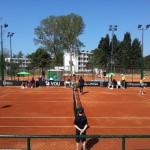 Tenis, Fed cup