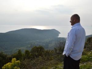 Mustafa Canka