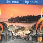 Serenata Ulqinake