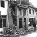 Termeti Ulqin, Zemljotres Ulcinj