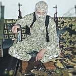Damir Sllakoviq