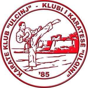 Karate klub Ulqin, Karate klub Ulcinj