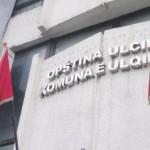 Opstina Ulcinj, Komuna e Ulqinit